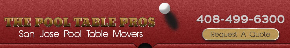 sitemap for the pool table pros