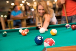 Things To Know Before You Buy A Pool Table