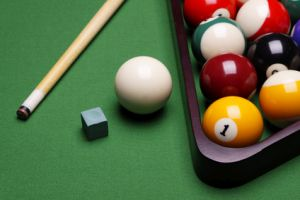 milpitas pool table professionals