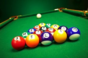 monterey pool table professionals