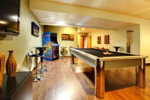 FirstRate San Jose Pool Table Dismantling Specialists - Dismantle pool table
