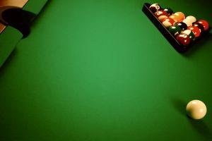san jose pool table professionals