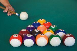 santa clara pool table professionals