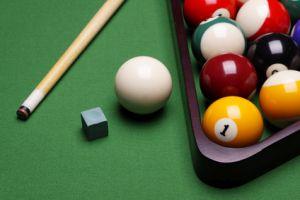 santa cruz pool table professionals