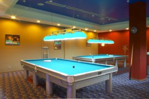 sunnyvale pool table professionals